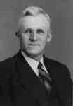 William Heber Down, 1946