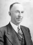 Oscar Henry Downey, c.1945