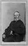 James Dryden, c.1867