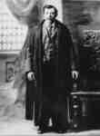 John Vipond, 1904