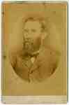 John Lawrence Smith, 1881