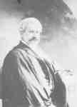 Robert Ruddy, c.1909