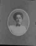 Emily Alice McKay, c.1905