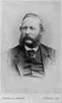 Thomas Paxton, c.1885