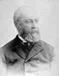 George Henry Frewen Dartnell, 1893