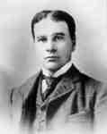 Neil McCrimmon, c.1900