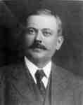 Theodore Augustus McGillivray, c.1912