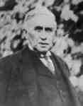 James Ernest Thompson, c.1930.