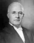 Dilly Benjamin Coleman, c.1936