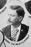 Theodore Augustus McGillivray, 1892