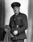 Colonel John Ham Perry, c. 1945