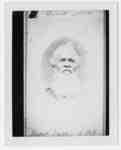 Bishop Philander Smith, c. 1868.