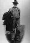 John Dundas Howden, c. 1910