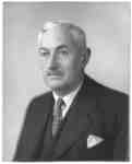 Frederick C. Hatch, c. 1920-1925