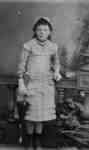 Wilhelmina Jessie Waterhouse, c. 1880