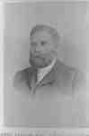 Henry Betts Taylor, 1893