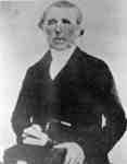 Jacob Bryan, c.1858