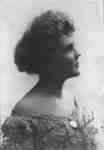 Vida Irene Perrin, 1907