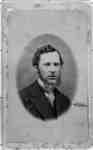 Robert J. Wilson, c.1868