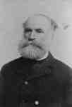 William Bryan, c.1890