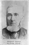 Yeoman Gibson, c.1875