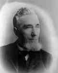 Yeoman Gibson, c.1880