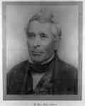 Charles Clark, c.1860