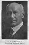 Thomas Grierson Whitfield, 1926