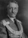 James Hamilton Nicholson, c.1904