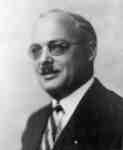 Frederick Whitmore Jones, c.1924