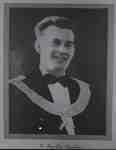 William Courtney, c.1945