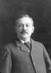 Theodore Augustus McGillivray, c.1905