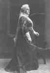 Mrs. John Watson, c. 1907