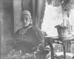 Mrs. John Watson, c. 1900