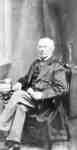 George McGillivray, c. 1880