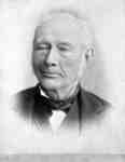George McGillivray, c. 1885