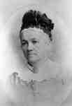 Mrs. George McGillivray, c. 1890