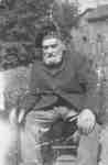 Thomas Manderson, c. 1920