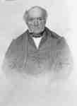 William Dow, 1854