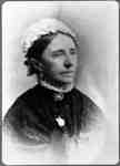 Mrs. Thomas Dow, c.1890