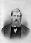Samuel Jackson, c. 1890