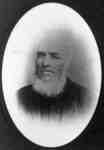 Stephen Hoitt, c.1880