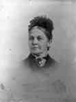 Mrs. Timothy Fisher (Margaret Bedford), c.1890