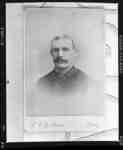 Oliver Sebert (1855-1931), 1887