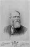 Joel Bigelow, c.1895
