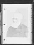 George Conrad Gross, c.1860-1870