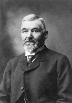 John Smith, c.1905