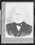 Adam Duff, c.1890