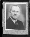 Samuel Alexander Peake, c.1947