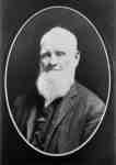 Benjamin Worfolk, c. 1900